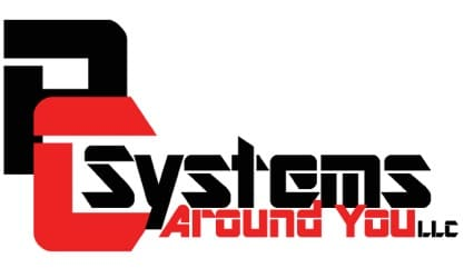 Systems Around You